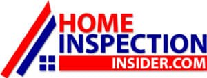 Home Inspection Insider